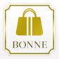 こだわり雑貨&コスメならBONNE(ボンヌ)お買い物♪アプリ