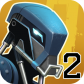 com.uppercut_games.epoch2-icon
