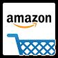 Amazon Androidアプリ