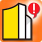 電話帳ナビ-電話帳に登録されてない相手からの着信でも情報表示