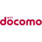ドコモ、LTE通話「VoLTE」を6月に開始!夏モデルの主要スマホはほぼ全機種対応となる?