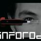 Google Glassのライバル登場?世界最小ディスプレイ搭載のメガネ型ガジェット「inforod」が7月に発売!