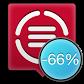 octoba.net.sale0523-cg