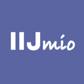 IIJ「みおふぉん」申し込みでLINE電話のクレジットがもらえるキャンペーン実施中
