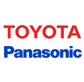 エアコンの切り忘れをクルマが通知!トヨタとPanasonicがクルマと家電をつなぐサービスを今年後半にも提供開始