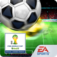 20140618_playstore_soccer_03_icon
