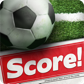 20140618_playstore_soccer_04_icon