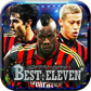 20140618_playstore_soccer_05_icon
