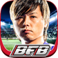 20140618_playstore_soccer_06_icon