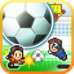 20140618_playstore_soccer_07_icon