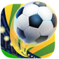20140618_playstore_soccer_08_icon