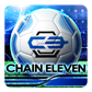 20140618_playstore_soccer_09_icon