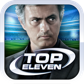 20140618_playstore_soccer_11_icon
