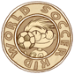 20140618_playstore_soccer_12_icon