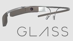 「Google Glass」Explorer Editionが販売終了、プロジェクトはGoogle[x]から「卒業」