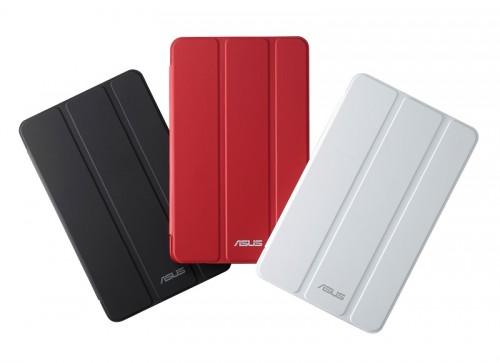 ASUS Fonepad 7 LTE TriCover All_3