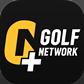 ゴルフスコア管理 - GOLF NETWORK PLUS