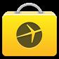 com.expedia.bookings.icon