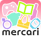 com.kouzoh.mercari.icon