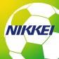 com.nikkei.wcup-icon