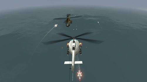 com.theonegames.gunshipbattle-1