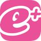 e+アプリ あなた専用のイベントリストができる