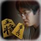 jp.ihabu.ihabu-icon