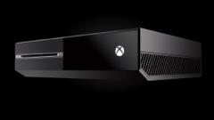 Xbox Oneの発売価格が39,980円に決定、Kitnect同梱版は49,980円に!専用アクセサリも同時発売です!