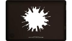 マイクロソフトとカゲプロがコラボ!クリエイターを支援する「カゲロウプロジェクトタブレット」発表!
