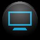 octoba.net.chromecastex-dptc-2