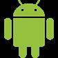 【Androidスマホのコツ】インストールしたのにドロワーに出てこないアプリについて