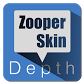 octoba.net.zooperskinselect-depth