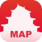 20140610_kami_app_04-i