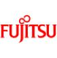 9月30日、華麗に何かが始まる。富士通が謎のティザーページを公開!富士通の華麗とは…?