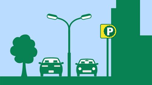 20140621-parking