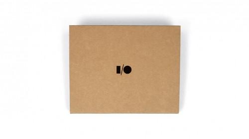 20140626-Cardboard-002