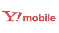 「ワイモバイル」始動!イー・アクセスが社名変更 ブランド名「イー・モバイル」と「ウィルコム」は維持