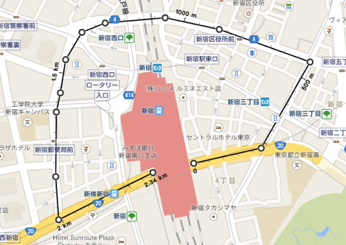 20140710_g_map_01