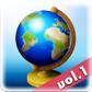 20140711_sale_05-3