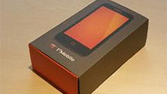 【スマホヘッドライン】即完売した日本初のFirefox OS搭載端末「Flame」が8/5に追加発売!ほか-2014/07/31-