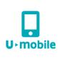 U-mobile、月2480円でLTE使い放題の新プランを11月1日より提供開始
