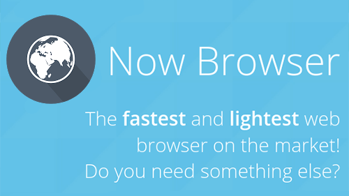 com.browser.nowbasic-0