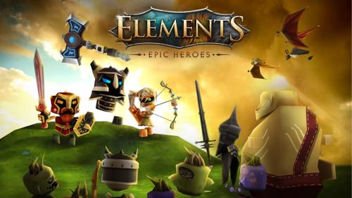 com.gamevil.elements_00