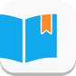 Clear-勉強ノートまとめアプリ(クリア)