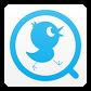 ついトピ!-Twitterの検索結果をみんなで共有しよう