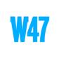 Walker47