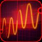 net.soundapps.modulab-icon