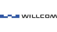 ウィルコム、新オプションプラン「スーパーだれとでも定額」を開始!携帯・固定電話への国内通話がかけ放題に!