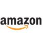 Amazon.co.jp、握っただけでページ送りできる「Kindle Voyage」など電子書籍リーダー&タブレット計5機種発表