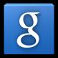 Google、スマホ版の検索結果にリアルタイムツイートの表示を開始 まずは英語版から